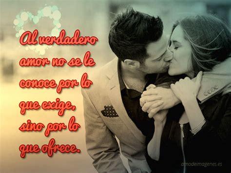 Imagenes Romanticas Para Celular | imagenes romanticas para celular con frases