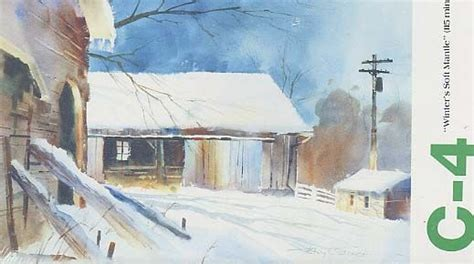 tony couch paintings for sale 17 best images about zoltan szabo tony couch on pinterest