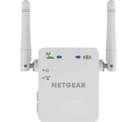 netgear wn3000rp ethernet port netgear wn3000rp 200uks wifi range extender n300 deals