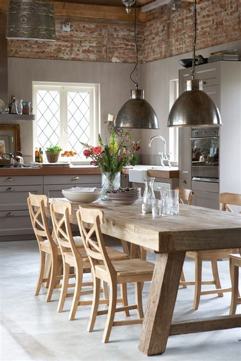 lighting over kitchen table pendant lights over the dining table norse white design blog