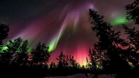 insolitas imagenes de aurora discografia la aurora boreal ya esta aqu 237