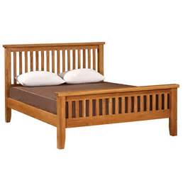 Bedroom Furniture Qd Cheap Oak Furniture Sets Buy At Qd Stores