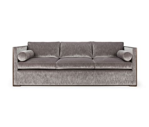 powell sofa powell sofa digitalstudiosweb com