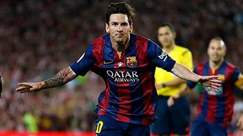 messi themes for windows 8 1 lionel messi theme for windows 10 8 7