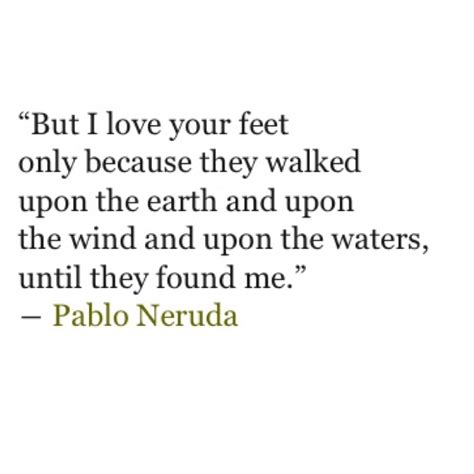 twenty poems of love poem by pablo neruda poem hunter pablo neruda poems quotes quotesgram