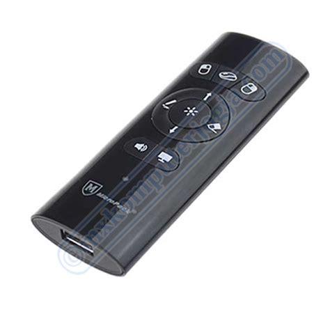 Promo Paket Cctv Wirelles Tanpa Kabel Harddisk 500gb wireless presenter micropack wpm 05ad 171 toko komputer jogja