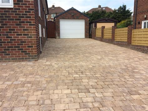 block paving patio oakwell