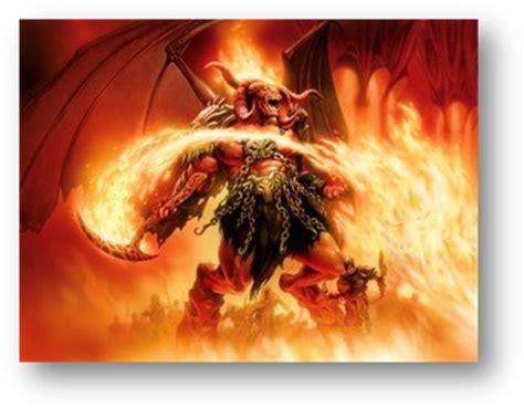 imagenes de dios venciendo a satanas el demonio o satan 225 s monografias com