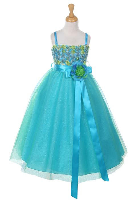 easter dresses for easter dresses