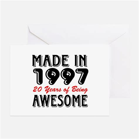 gift ideas for 20 year 20th birthday gifts for 20th birthday unique 20th