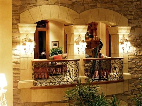 beautiful balconies interior design ideas avso org attractive balcony design some of the most beautiful