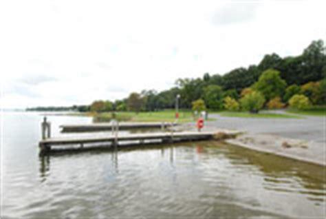 boat launch cayuga lake photo gallery