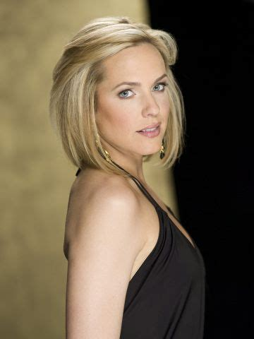 search results for nicole walker days of our lives new recessionista q a ari zucker wasn t always this hot