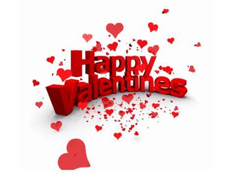 imagenes san valentin sin copyright im 225 genes bonitas con frases de amor y dibujos para pintar