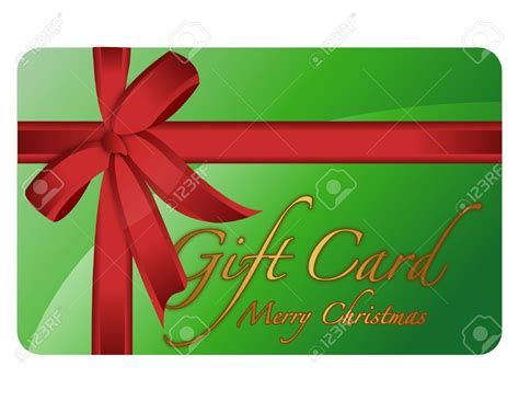 best christmas gift card deals christmas lights card and