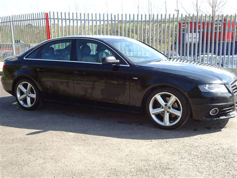 2009 audi a4 2 0 audi a4 2 0 2009 technical specifications interior and