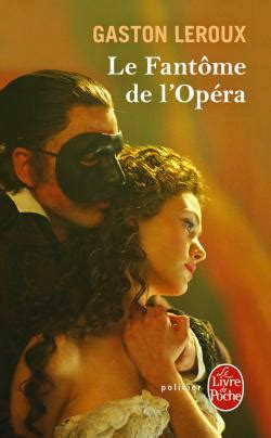 le bagnard de lopera 2210754240 301 moved permanently