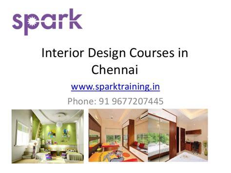 budget interior design chennai interior design courses in chennai guindy tambaram