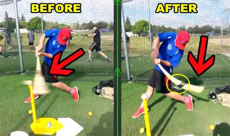 how to get a faster swing in baseball hitting performance lab baseball online never suffer from