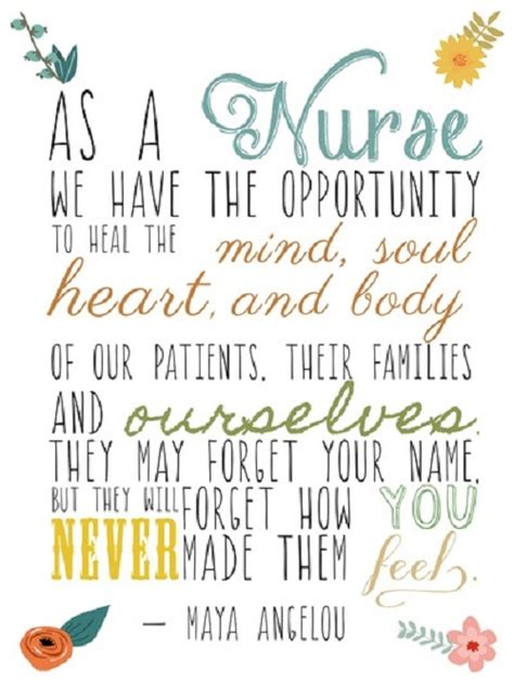 printable nursing quotes 40 of the best nursing quotes on tumblr nursebuff