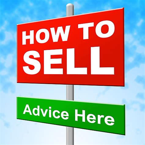 realty executives buy or sell your home with us selling your home by expanding the customer base