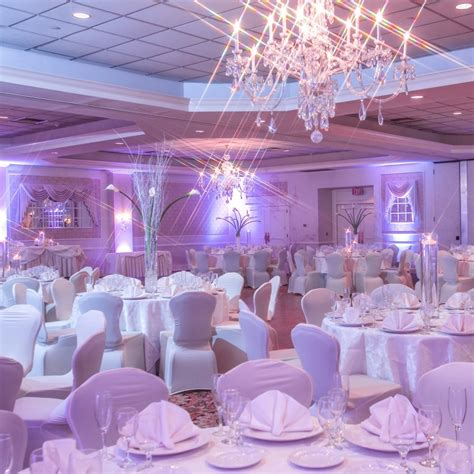 wedding reception venues central new jersey bridgewater nj wedding venues bridgewater manor venue for weddings central new jersey