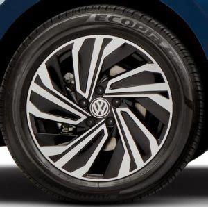 diamond cut multi spoke wheels   vw jettao volkswagen santa monica