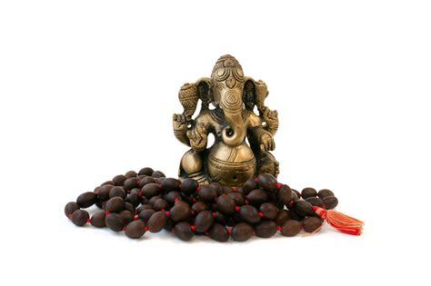 Wedding Blessing Hindu by Lord Ganesha Hindu Wedding Blessing Huffpost