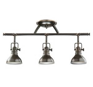 hton bay track lighting exciting modern dining room