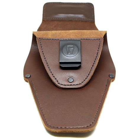 best concealed carry holster best concealed carry holsters 2018 on tested pew