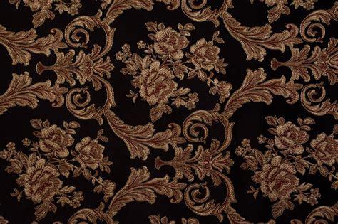 Royal Black royal black pole swag valances curtain draperies