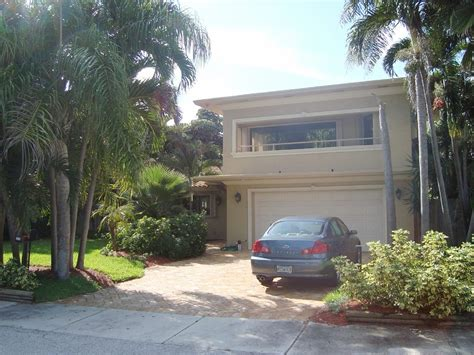 fort lauderdale boat show accommodation house to rent in fort lauderdale the howorths the howorths