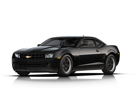 chevrolet camaro and black chevy camaro chevrolet camaro 2013 black