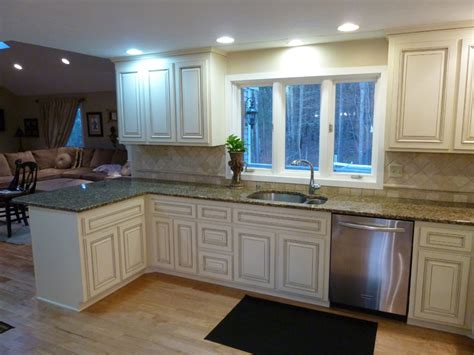 keep kitchen remodeling costs
