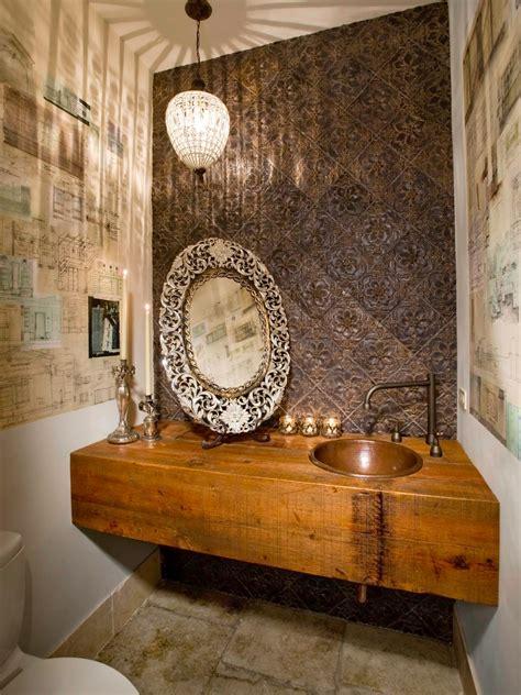 perfect bathroom lighting ideas homesfeed