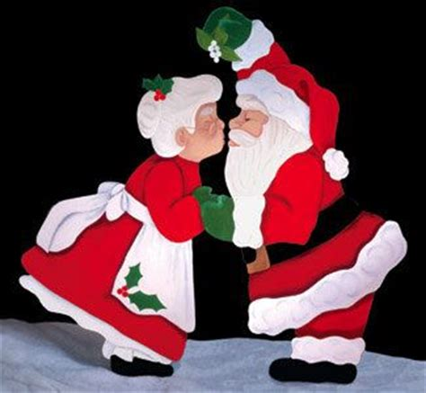 grade mistletoe the precinct books the mistletoe with santa and the mrs