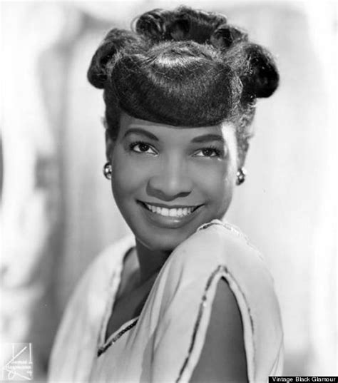 hairstyles for women in early 40s 11 vintage hairstyles that are far from played out photos