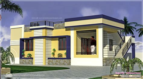 house design pictures in tamilnadu simple house plans in tamilnadu front design