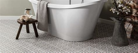 home depot bathroom flooring ideas bathroom extraordinary bathroom flooring ideas home depot