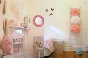 shabby chic girls bedroom girl s shabby chic bedroom design inspiration kidsomania