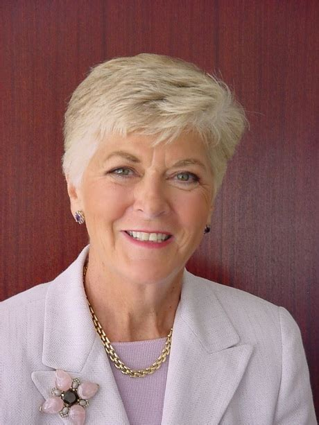 hair styles for women over 60 with very curly hair very short haircuts for women over 60