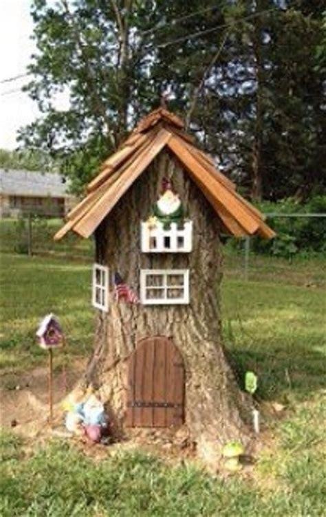 Mini Garden Gnomes Cheap by 8 Ideas Diy Low Cost Para Hacer En Tu Patio O Jard 237 N Este