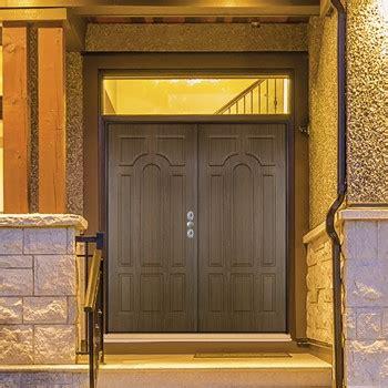 la porta titano titano