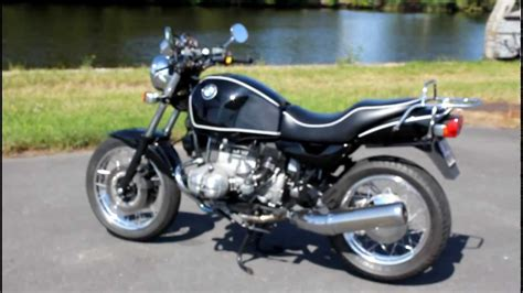Bmw Classic Motorrad Parts by Bmw Bmw R100r Classic Moto Zombdrive