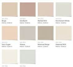 behr paint color malted milk tarsus matte almond porcelain tile 12in x 24in