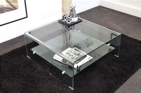 Charmant Table De Jardin Carree #5: table-basse-carree-en-verre-transparent-otta-design_58803-1_680x450.jpg