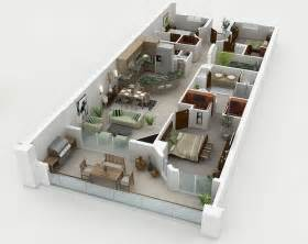 home design 3d 5 0 pinterest the world s catalog of ideas