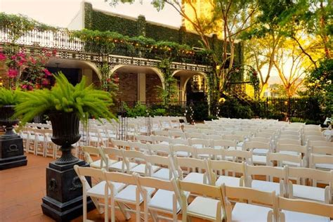 67 best wedding venues images on wedding