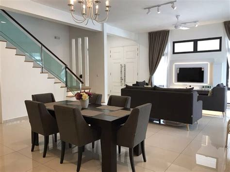100 home interior design johor bahru best price on how to design an attractive and highly functional rental