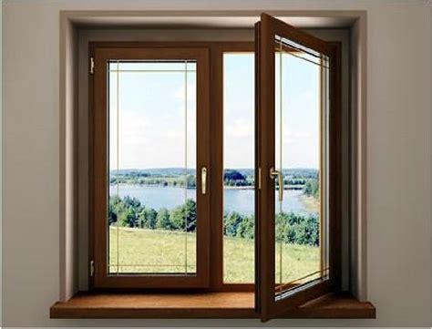 Window Si Magazin Termopane Ro Ferestre Si Usi Termopan Ieftine